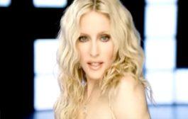 Madonna – 4 Minutes