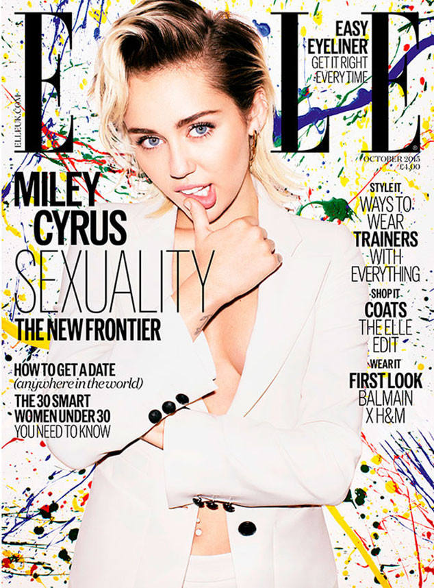 Miley-Cyrus-ELLE-UK