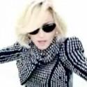 Madonna – Celebration