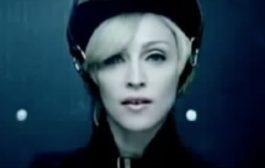 Madonna – Future Lovers / I Feel Love