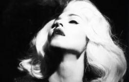 Madonna – Girl Gone Wild