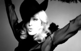 Madonna – Give It 2 Me