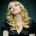 Madonna – H&M