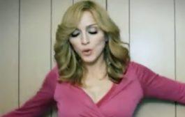 Madonna – Hung Up