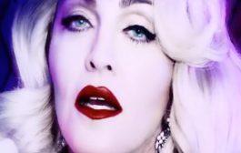 Madonna – Iconic