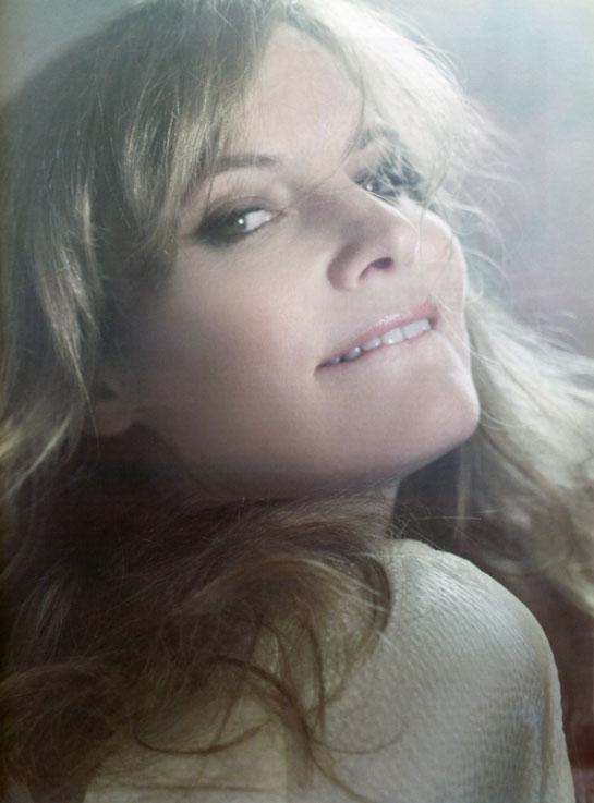 Jennifer Jason Leigh Mean Andy Lecompte
