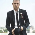 justin timberlake VOGUE FASHION ROCKS