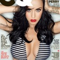 katy perry GQ