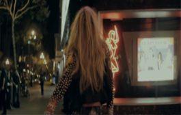 Slash ft. Fergie – Beautiful Dangerous