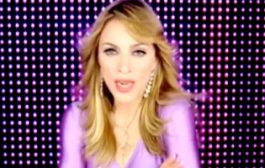 Madonna – Sorry