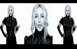 Madonna – Get Stupid